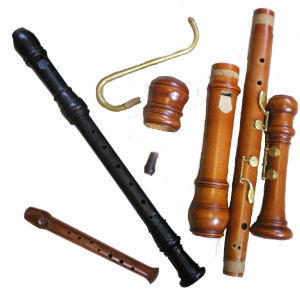 recorder_ph01